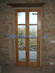 Falegnameria Battini   Realizzazione arredamenti in legno