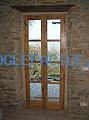 Falegnameria Battini | Realizzazione arredamenti in legno