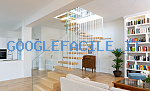 F.A.B. Falegnameria | Realizzazione di mobili su misura