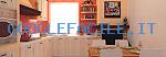 La Falegnameria Fratelli Verdecchia | Progettazione mobili