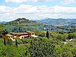 San Felicissimo | Agriturismo, Bed & Breakfast