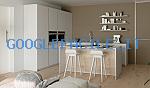 Scandola arredamenti   Soluzioni personalizzate per la casa