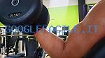 Palestra Attiva | Centro Fitness