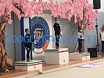 Palestra Federlibertas | Associazione Sportiva Dilettantistica