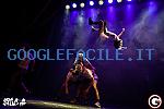 Zero Gravity | Accademia Danza Palestra Fisioterapia