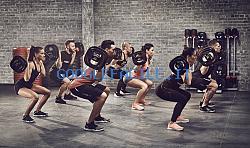 Silver Gym | Palestra Allenamenti su misura