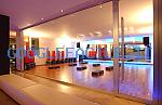 BeFit | Sala fitness e Area benessere