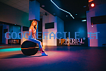 Imperial Palestre | Centro Fitness