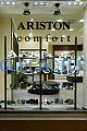 Ariston Comfort | Solo Scarpe Comode