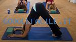 Vero Pilates Benevento | Allenamento e modellamento fisico