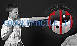 Dekaju Kombat & Fitness   Sport da combattimento