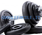 Alema Sport   Sport e attività fisica