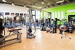 Personal Training Studio | Palestra Centro Fitness