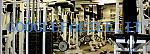 Body Line | Palestra Fitness Club