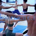 Palestra Movimento | Forma fisica Bellezza Postura