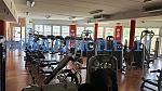 Palestra 0.2 | Corsi fitness