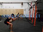 CrossFit Rimini | Allenamento funzionale
