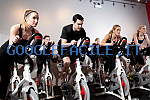 Sport&Fit Udine | Palestra allenamento su misura