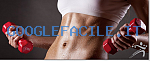 Palestra Modulor | Centro Fitness
