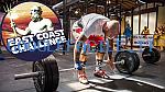 Audace Fight&Fitness | Palestra vasta gamma di sport