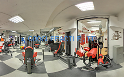 Kb Gym | Palestra Fitness & Boxe
