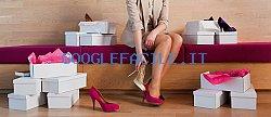 My Shoes | Calzature Uomo, Donna E Bambino