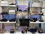 Podolife Shoes&Bags   Calzature E Accessori Uomo E D onna