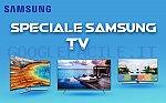 SLG Store | Elettrodomestici ed elettronica di consumo