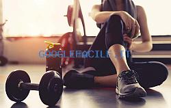 Screenshot_2020-10-30_fitness-motivation_jpg_immagine_JPEG_690__438_pixel_grid.png