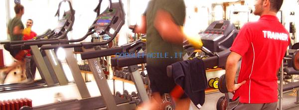 Fisic Milano Club   Associazione Sportiva Dilettantistica