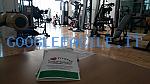 Centro Sportivo Corpus 3 | Allenamenti Fitness
