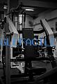 Planet Combat Gym | Palestra Benessere e forma fisica