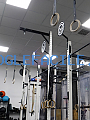 White Gym | Palestra Box Jiu Jitsu