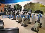 Eagles Fitness Club | Palestra allenamento corpo