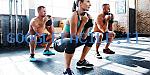 Palestra Robbys | Fitness e Allenamento