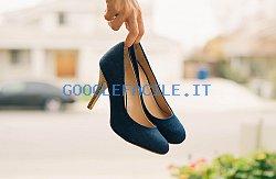 calzature-da-donna-brescia_grid.jpg