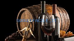 Wineowine | Enoteca Online