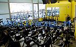 BodyLine | Fitness ed allenamento funzionale