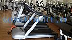 Nordical Palestra | Attività Fitness
