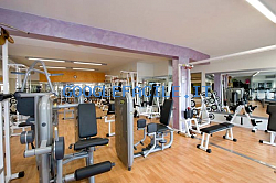 Palestra Physical Center | Fitness Personal Trainer Pilates