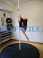 Pole4you | Associazione Sportiva Dilettantistica