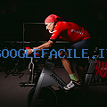Genesi Fitness | Palestra Multifunzionale