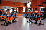 Active Gym   Palestra forma fisica e naturale benessere