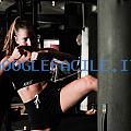 TrainToSmile   Fitness Nutrizione e Benessere