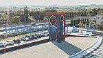 Mantovani Auto | Concessionaria nuovo e usato