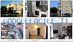 Immobiliare Frimm Academy   Casa in vendita
