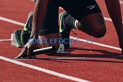 Sportrage | Abbigliamento sportivo