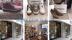 Bottero 2.0 | Scarpe, borse, abbigliamento ed accessori