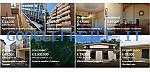 Casa Italia Immobiliare   Compravendita immobili