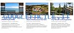 Quattropareti.com   Agenzia immobiliare